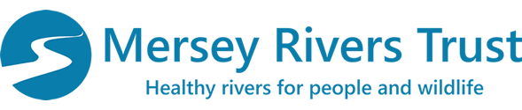 Mersey Rivers Trust